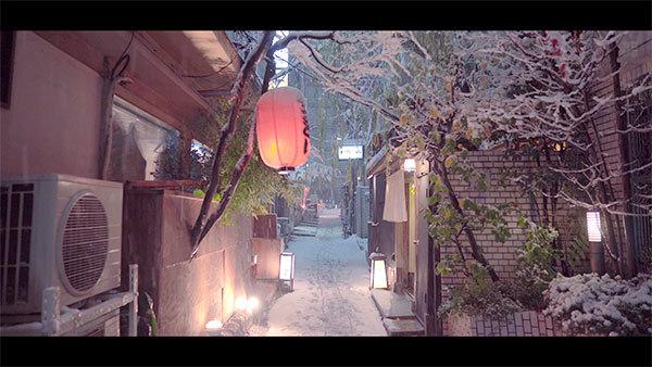 赤坂の雪_13_s