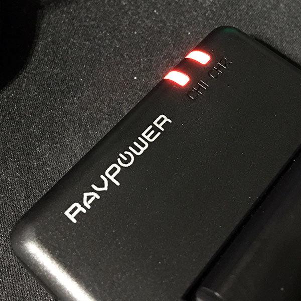 RAVPower-RP-PB056_1980_s.jpg