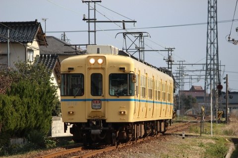 IMG_7426.jpg
