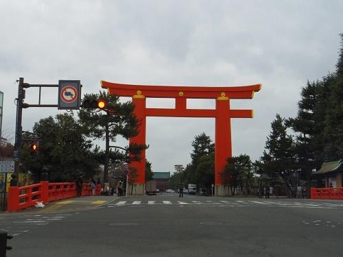 平安神宮IMGP3651