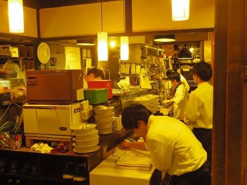 厨房IMGP3684