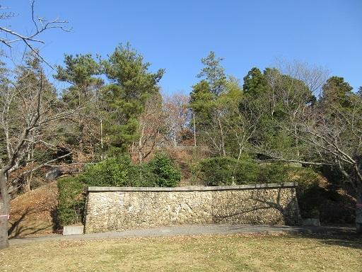 浅間山公園