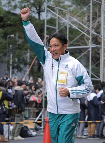 【競馬板】青山学院大学に勝つ方法