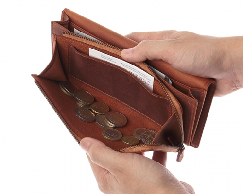 【競馬ネタ】真面目に助けてくれ財布の中には155円しかない