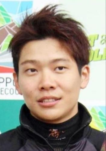 【競馬】シュヴァルグラン大阪杯は三浦wwww