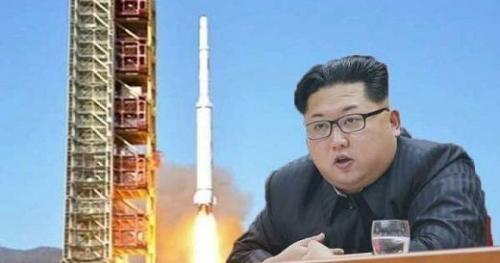 【競馬板】もしかして韓国、北朝鮮 と日本って戦争するの?