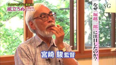 【競馬板】喫煙者がバカなの?それともバカが喫煙者になるの?