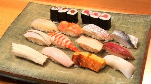 【競馬板】寿司のウンチク語れ