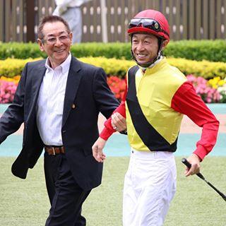 【競馬】定年の小島太師「今だから言えるが、騎手の方が面白かったな。騎手時代の夢を今でも見る」