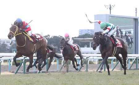 【京都記念】最近のダービー馬がクソすぎる件について