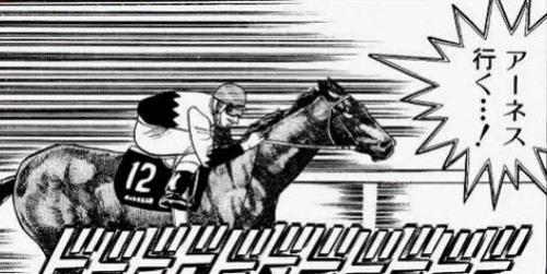 【競馬ネタ】出走予定馬とは別の馬を「替え玉」で出走させても未勝利戦ではバレないだろ?