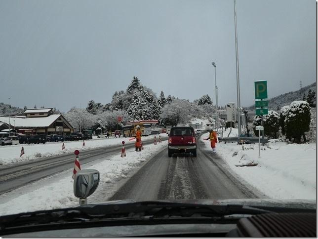 20171217福井雪01-17