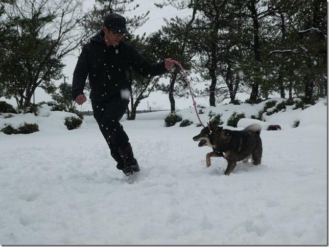 20171217福井雪02-35