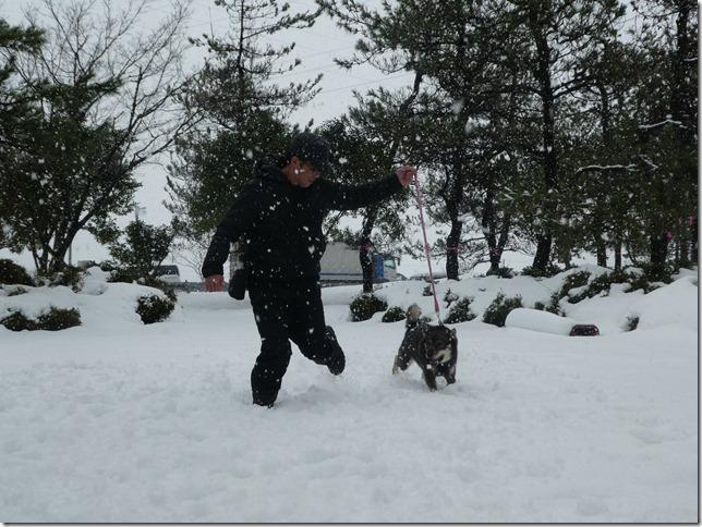 20171217福井雪02-37