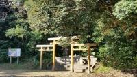 出雲長浜神社