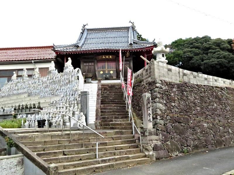 瀬戸・観音寺