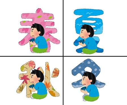 カンダタ速報