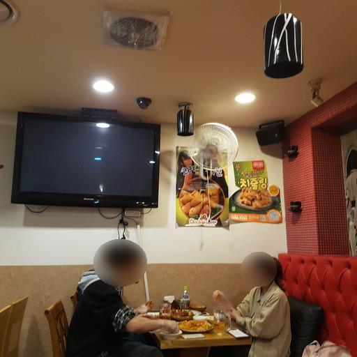 20171021_220338.jpg