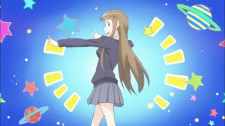 アリスと蔵六 #2_1