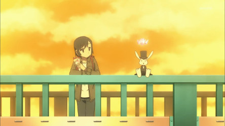 アリスと蔵六 #10_2