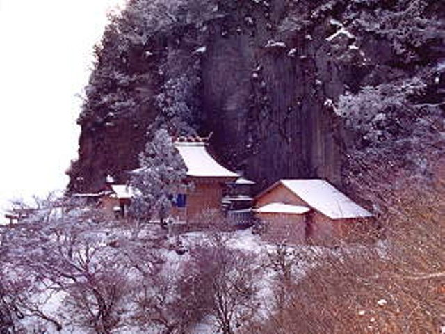 IMG_0280-2旧普賢神社1