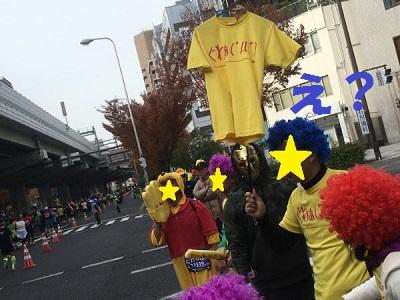 大阪2017-なんば応援3