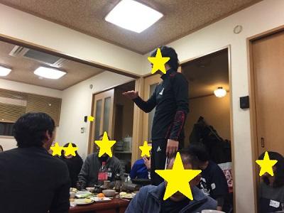 奈良2017 (15)