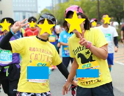 大阪2017-28
