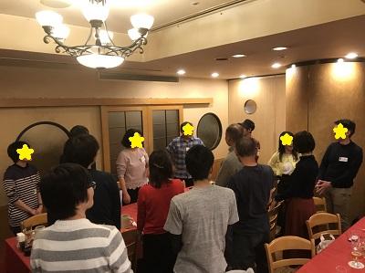 裏信太山2018 (45)