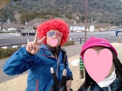 別大応援2018 (33)