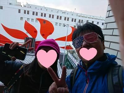 別大応援2018 (75)