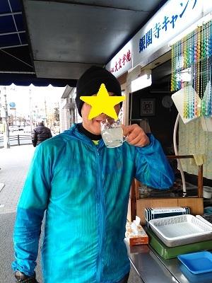 京都試走3