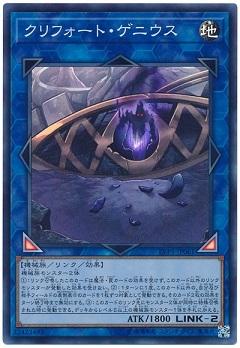 card100062118_1.jpg