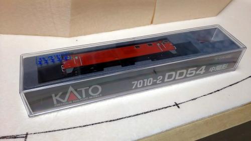 DD54中期形 (1)