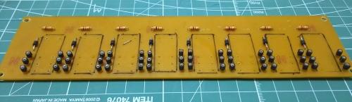 基板(PECOコンデンサ方式用)-3