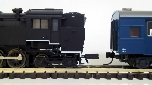 E10-5 米原機関区 (8)