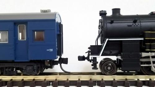 E10-5 米原機関区 (9)