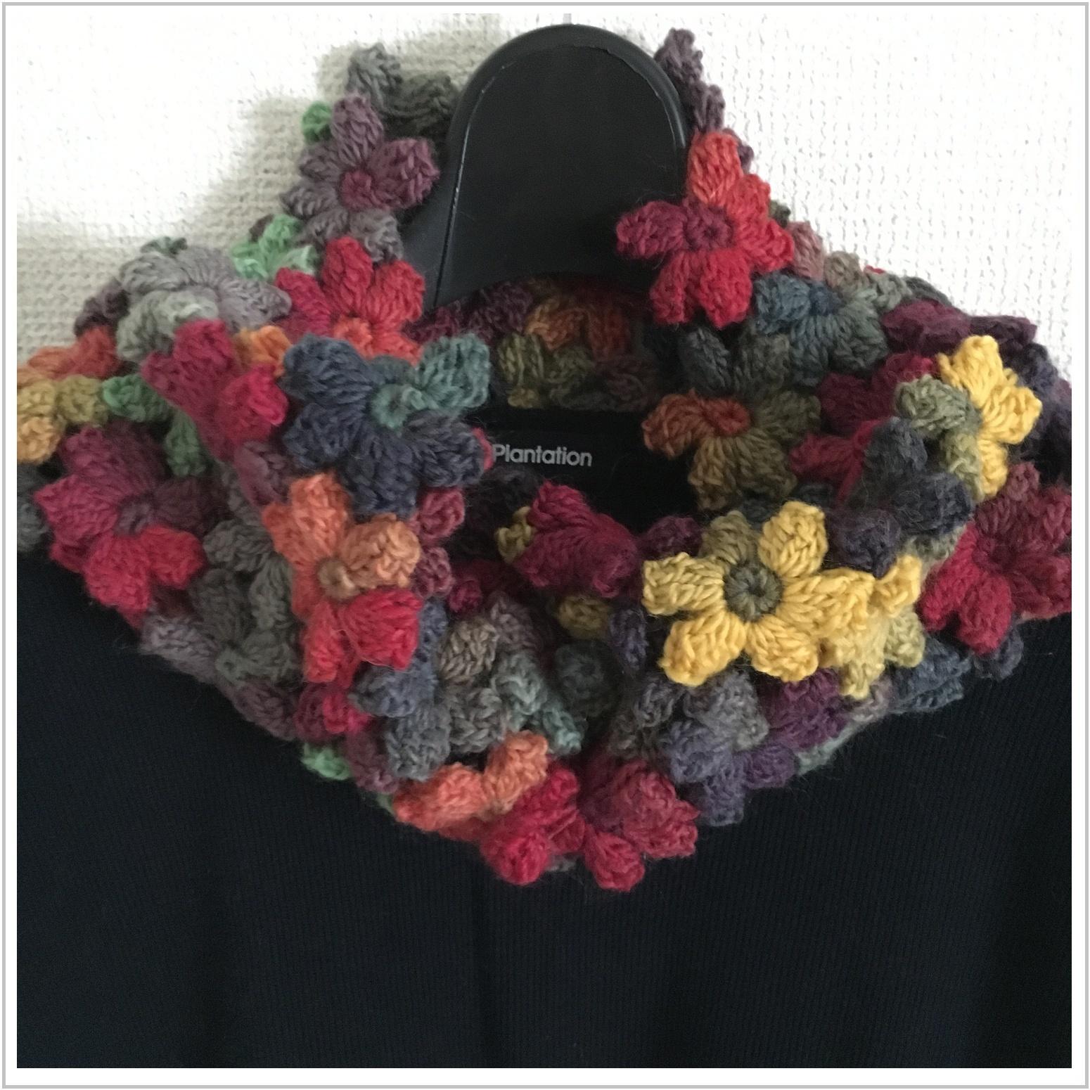 knit_1_206.jpg