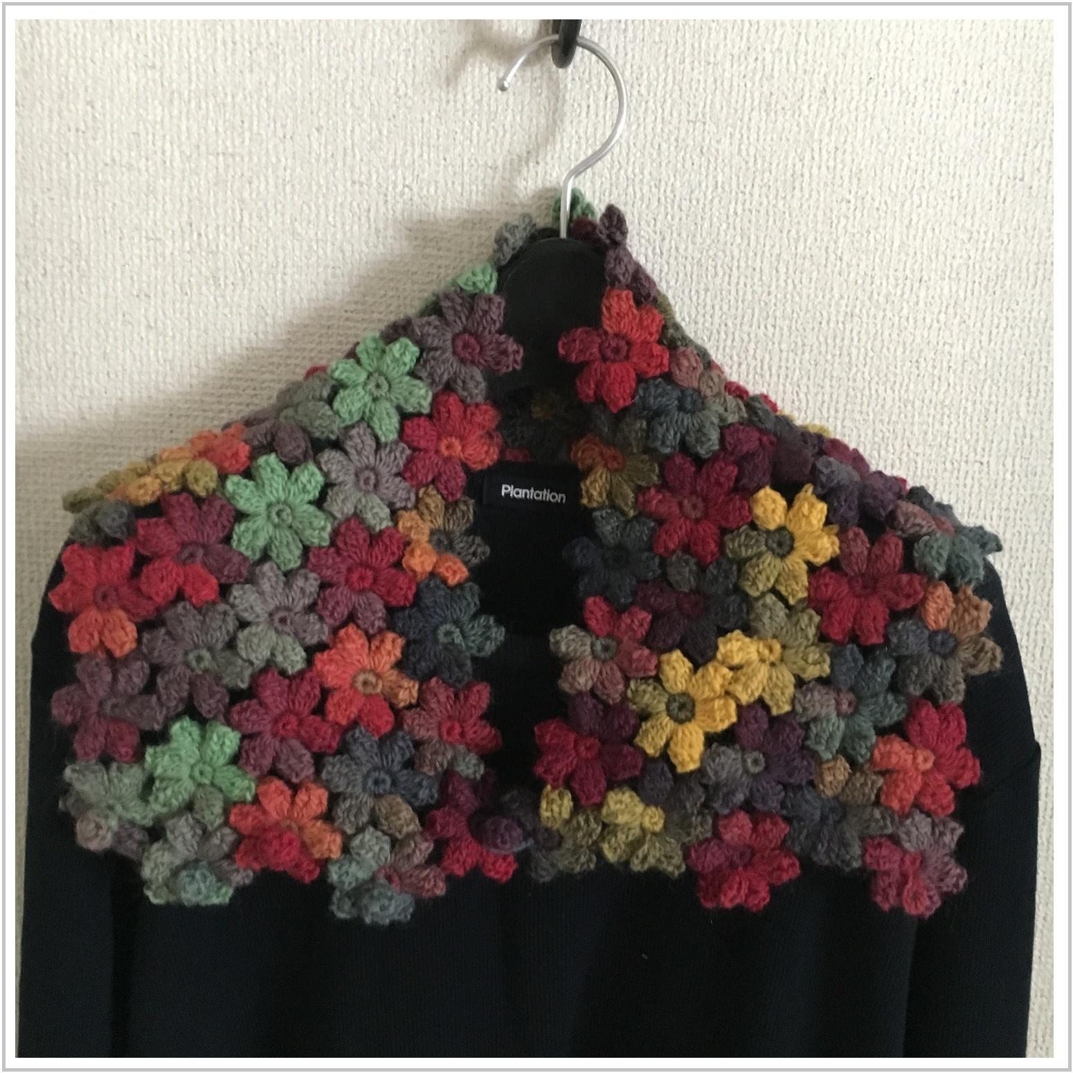 knit_4_206.jpg