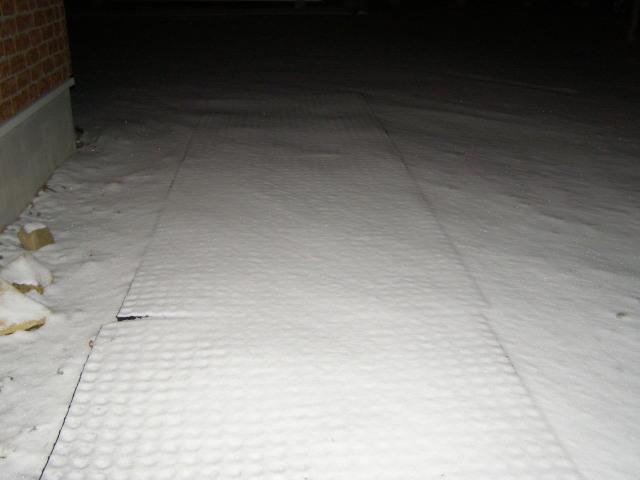 積雪0120
