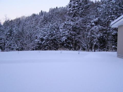 雪景色0212