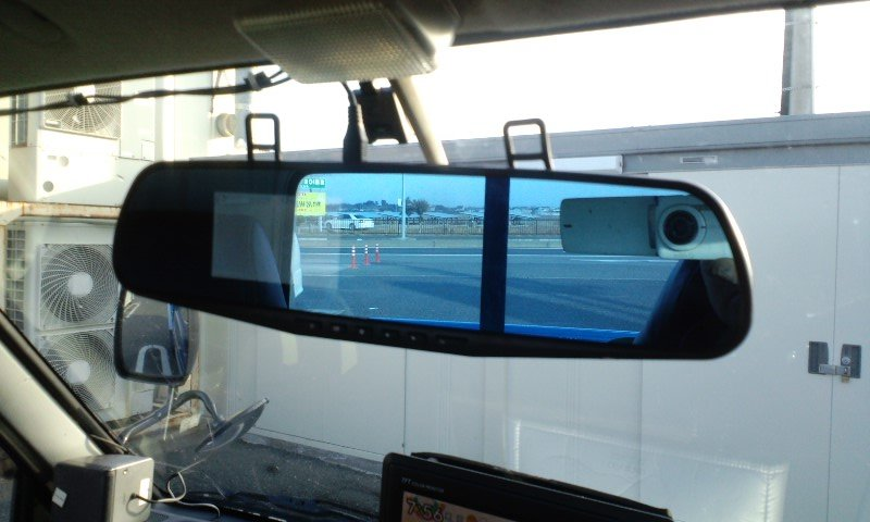 DRIVErecorder07.jpg