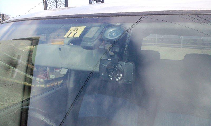 DRIVErecorder09.jpg