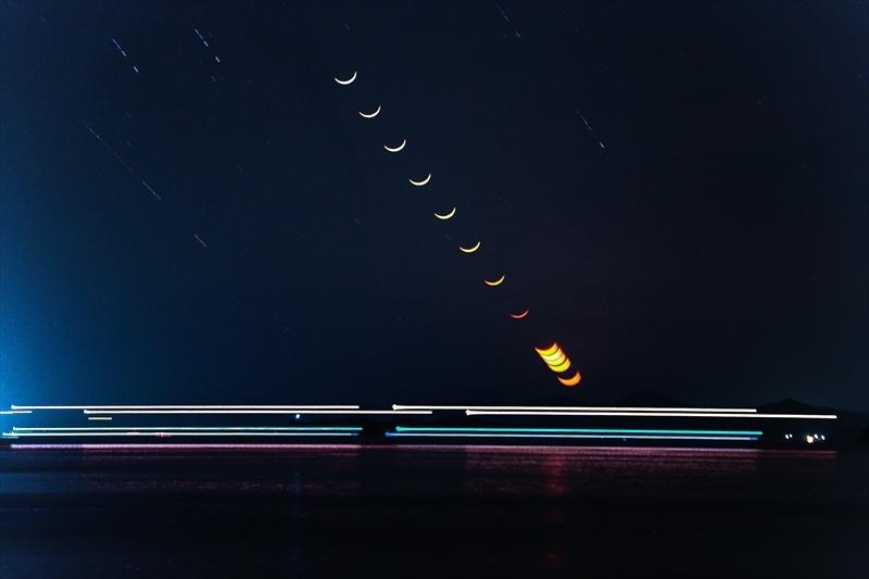 月の階段-6D