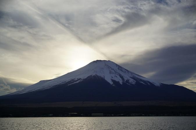 DSC06958山中湖