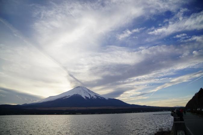 DSC06974山中湖