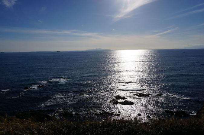DSC00512海