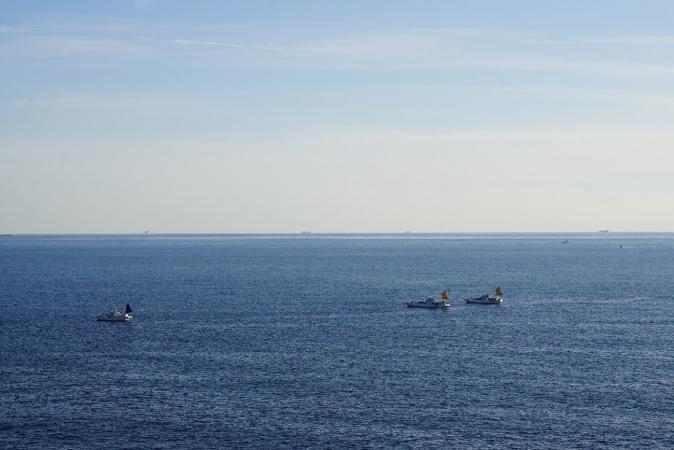DSC08328海