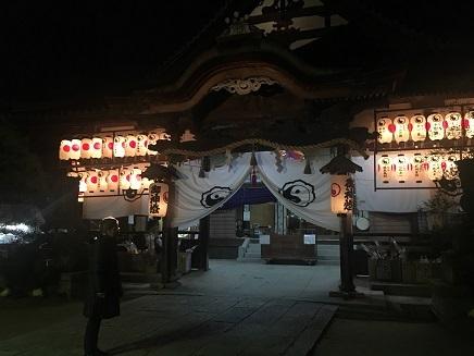 1012018 神田神社初詣S1