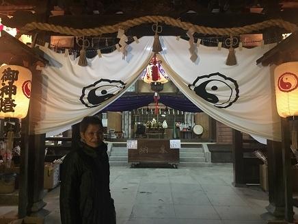 1012018 神田神社初詣S2